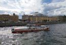 2020-07 Санкт-Петербург в одиночку на один день