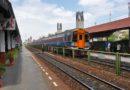 (Таиланд 01) Бангкок – Аюттхайя (Аюттая) на поезде – дешевле не бывает